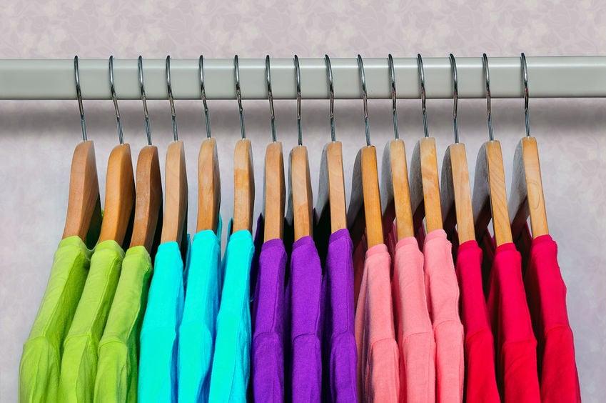diy mit acrylfarben und mischen von farbt nen wendys wohnzimmer diy blog m bel dekoration. Black Bedroom Furniture Sets. Home Design Ideas