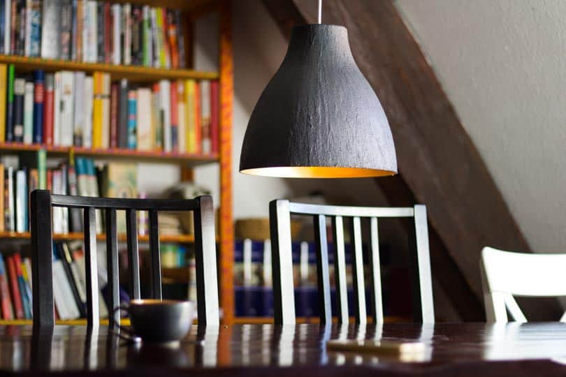 Moderne Lampen 76 : Lampen selbst designen simple with lampen selbst designen good