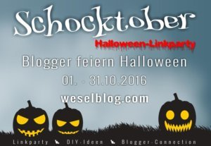 diy-blog-halloween-linkparty