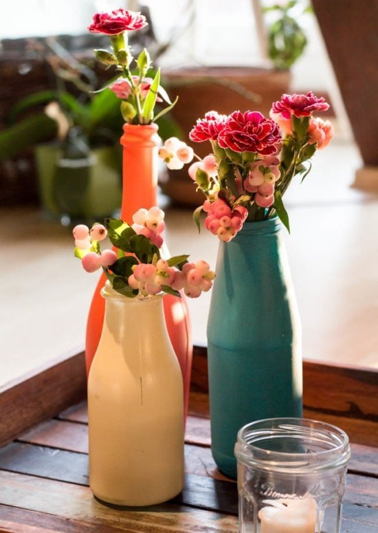 vase-chalky-paint-viva-decor