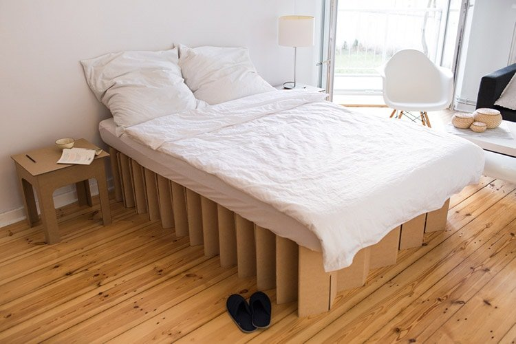 room-in-a-box-bett-pappe