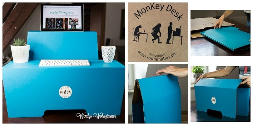 monkey-desk-pappmoebel-stehtisch-test-5