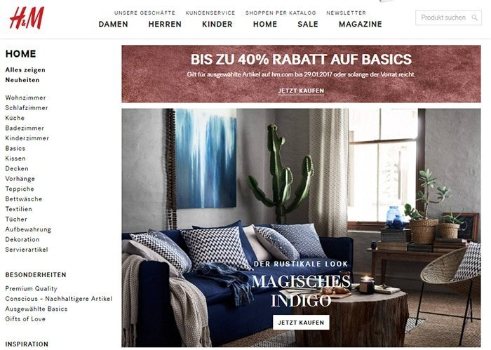 dekoration online kaufen meine empfehlungen f r dich. Black Bedroom Furniture Sets. Home Design Ideas