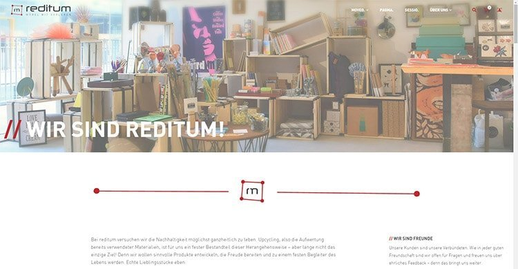 Upcycling-online-kaufen
