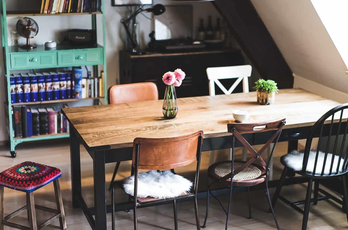 wohnzimmermoebel online kaufen tipps 2 (1 von 1)-4